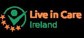 Live in Care Ireland